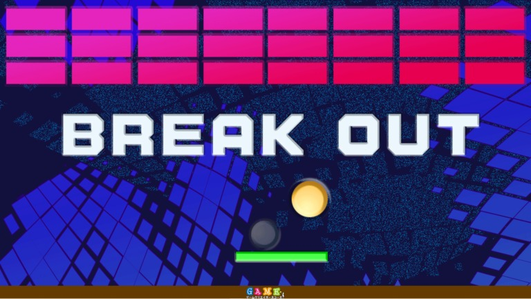 tinkers_breakout-768x432